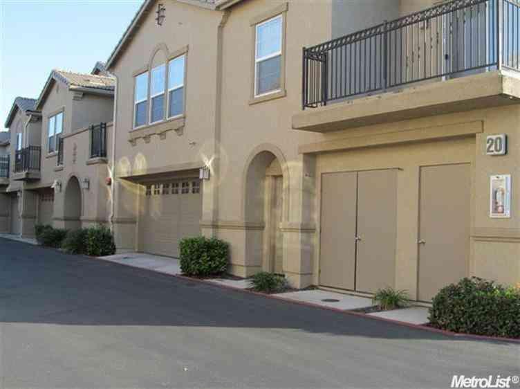3301 N Park Drive #2014, Sacramento, CA, 95835,