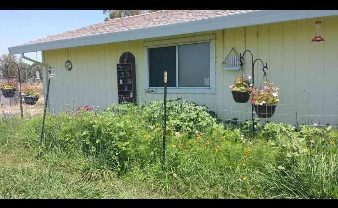 11615 Colony Road, Galt, CA, 95632,