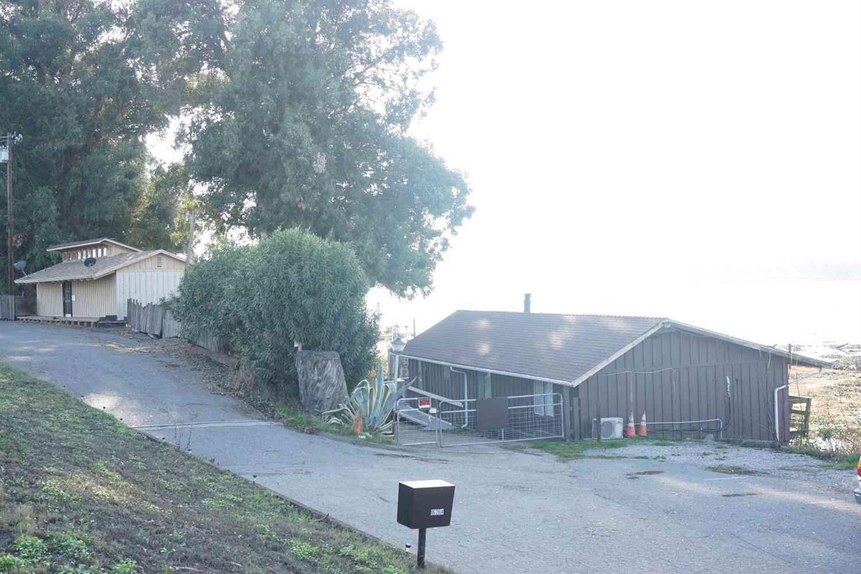 16264 State Hwy 160, Isleton, CA, 95641,