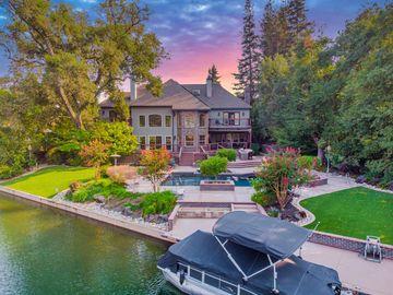 249 Royal Oaks Court, Lodi, CA, 95240,