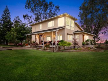 5140 Lichty Road, Sheridan, CA, 95681,