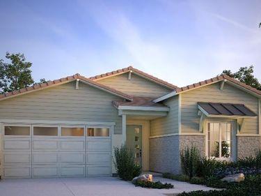 4071 Ambrosia Way, Rancho Cordova, CA, 95742,