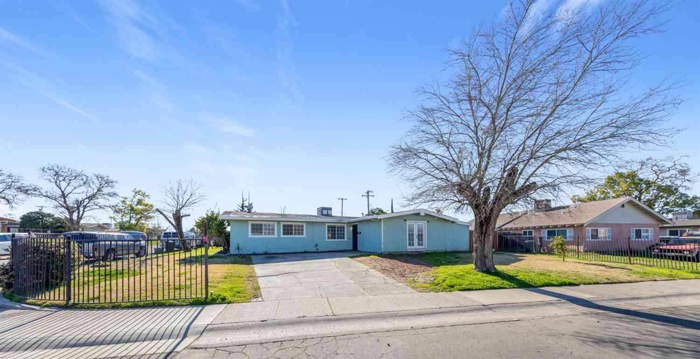 6572 Thomas Drive, North Highlands, CA, 95660,