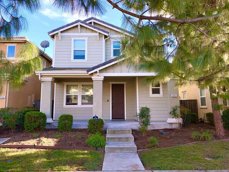 2990 Club Center Drive, Sacramento, CA, 95835,