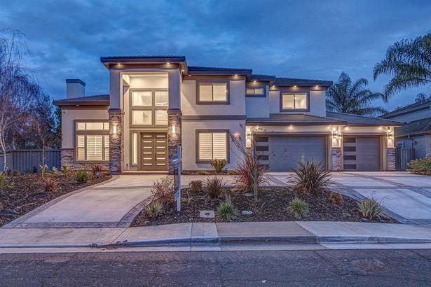 7705 W Shore Drive