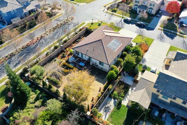 3150 Willow Bridge Court