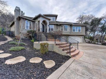 2328 Clubhouse Drive, Rocklin, CA, 95765,