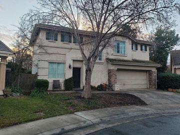 9436 Windrunner Lane, Elk Grove, CA, 95758,