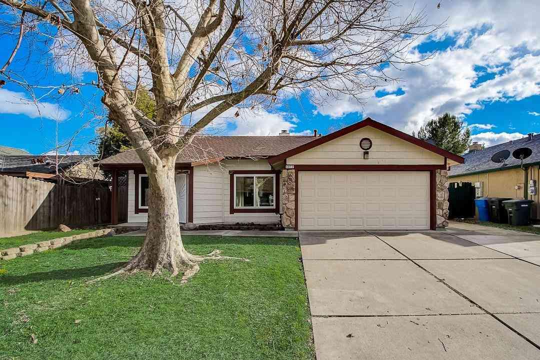 4072 Louganis Way, Sacramento, CA, 95823,