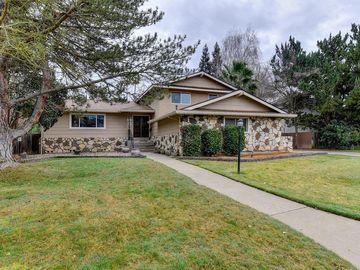 2308 W La Loma Drive, Rancho Cordova, CA, 95670,