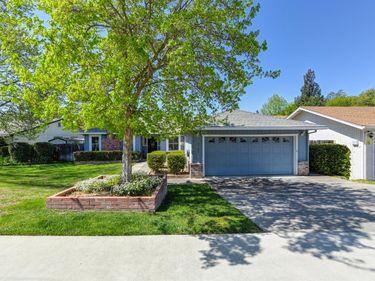 6725 Flaming Arrow Drive, Citrus Heights, CA, 95621,