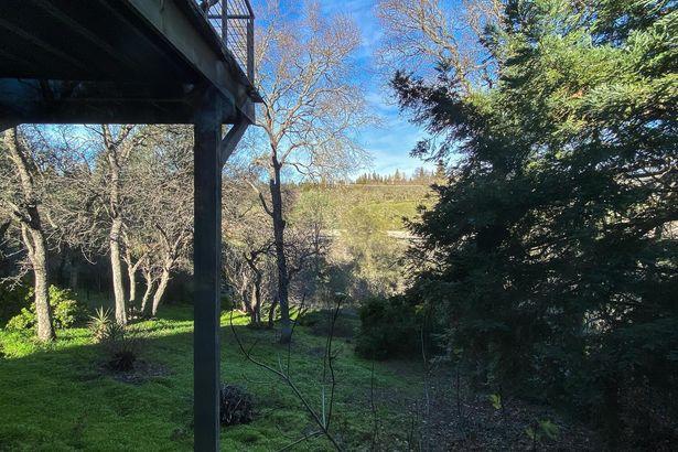 1106 River Rock Drive