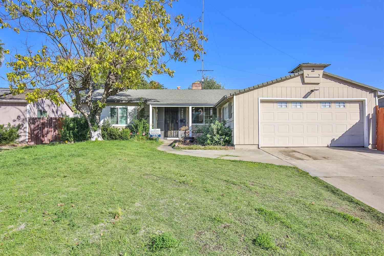 7525 East Parkway, Sacramento, CA, 95823,