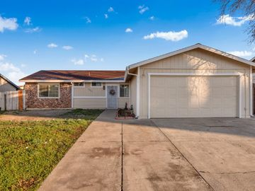 10417 AUTUMN BREEZE Way, Rancho Cordova, CA, 95670,