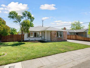 5601 Carmela Way, Sacramento, CA, 95822,