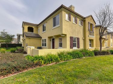 4000 Innovator Drive #3103, Sacramento, CA, 95834,