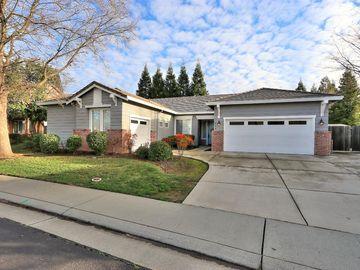 7040 Petersborough, Roseville, CA, 95747,