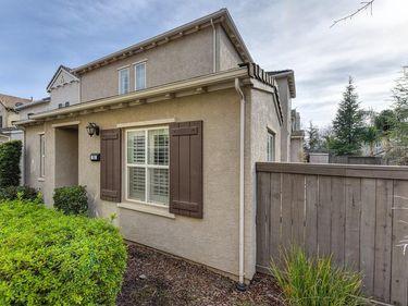 51 Villa Gardens, Roseville, CA, 95678,