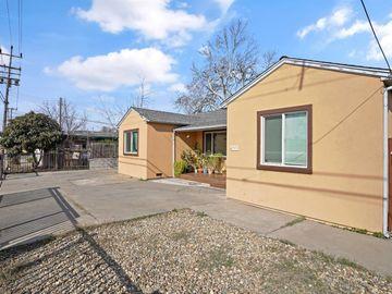 2571 Fruitridge Road, Sacramento, CA, 95822,