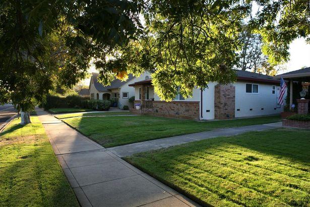 523 Sierra Boulevard