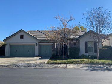 5746 Grassington Lane, Sacramento, CA, 95835,