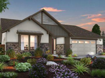 1104 Sierra Oaks Drive #Lot02, Colfax, CA, 95713,