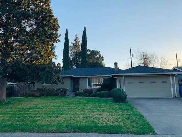 1128 Volz Drive, Sacramento, CA, 95822,