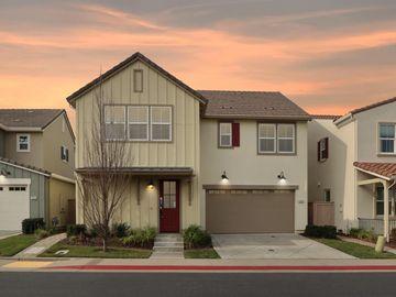 1312 Folsom Meadows Circle, Folsom, CA, 95630,