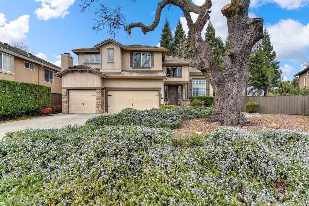 609 Gianni Court, Roseville, CA, 95661,