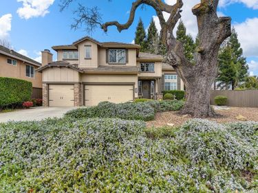 609 Gianni Court, Roseville, CA, 95661,