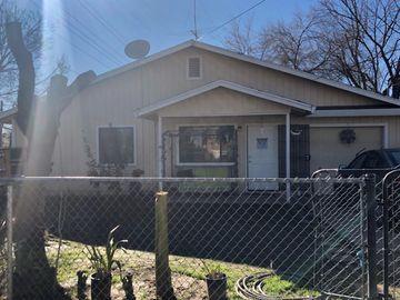 740 Santa Ana Avenue, Sacramento, CA, 95838,