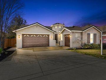 2040 Petruchio Way, Roseville, CA, 95661,