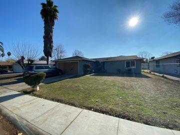 240 DU BOIS Avenue, Sacramento, CA, 95838,