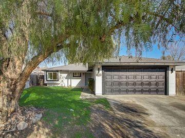 3609 Sarament Court, Sacramento, CA, 95827,