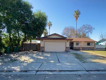 222 Bernice, Stockton, CA, 95210,