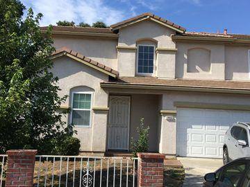 3955 Montana Street, Stockton, CA, 95212,