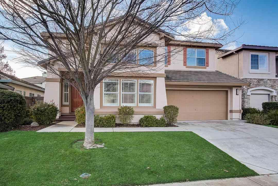 9864 W Taron Drive, Elk Grove, CA, 95757,