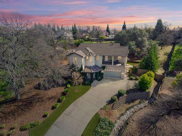 409 Baslow Court, Roseville, CA, 95661,
