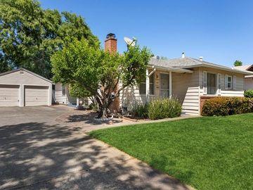 519 Messina Drive, Sacramento, CA, 95819,