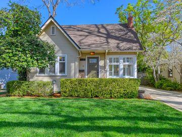 2525 8th Avenue, Sacramento, CA, 95818,