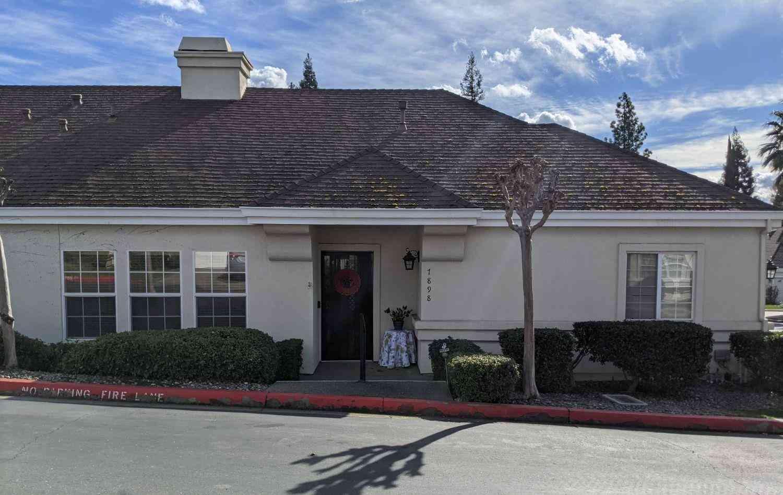 7898 Sunrise Terrace Lane, Citrus Heights, CA, 95610,