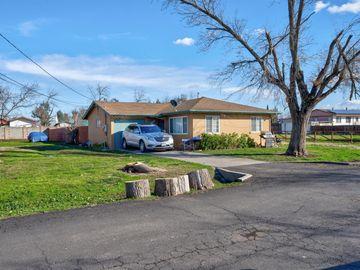 4851 Warren Avenue, Sacramento, CA, 95838,