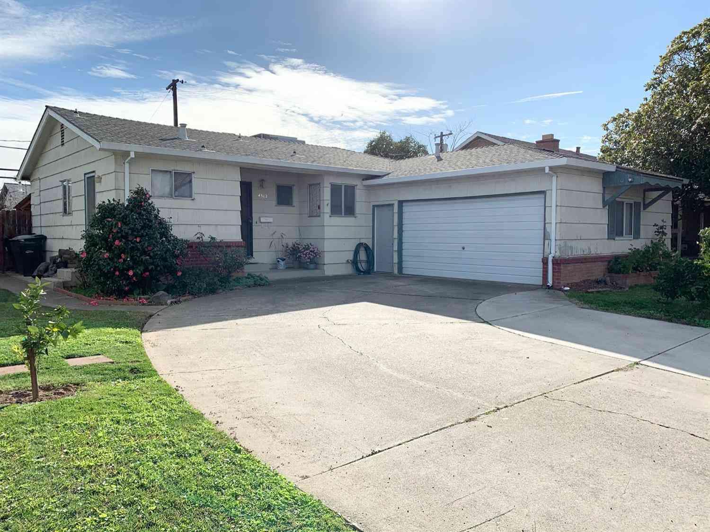 4312 38th Avenue, Sacramento, CA, 95824,