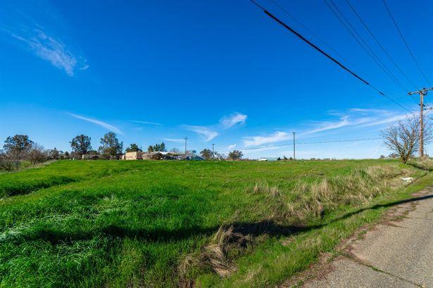 0 Elverta Road