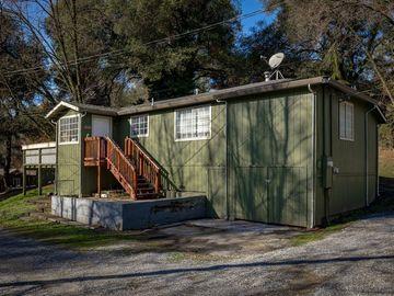 1180 Pleasant Valley Road, Diamond Springs, CA, 95619,