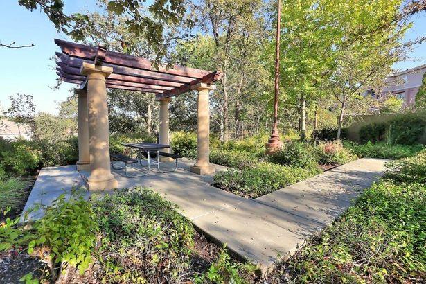 1501 Secret Ravine Parkway #1811