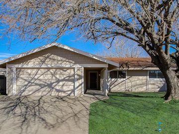 2953 Kachina Way, Rancho Cordova, CA, 95670,