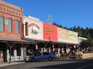 34 Main Street, Colfax, CA, 95713,