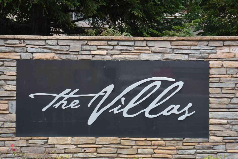 10001 Woodcreek Oaks Blvd 534, Roseville, CA, 95747,