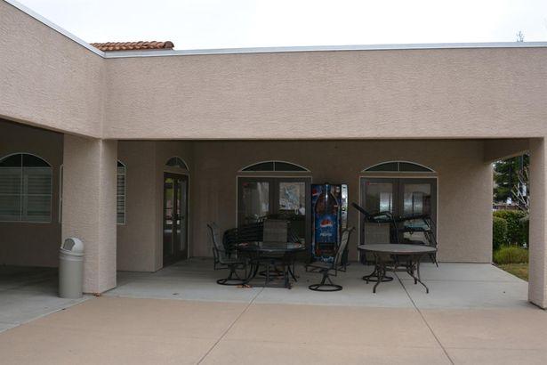 10001 Woodcreek Oaks Blvd 534
